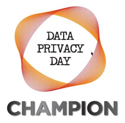 data-privacy-champion.jpeg