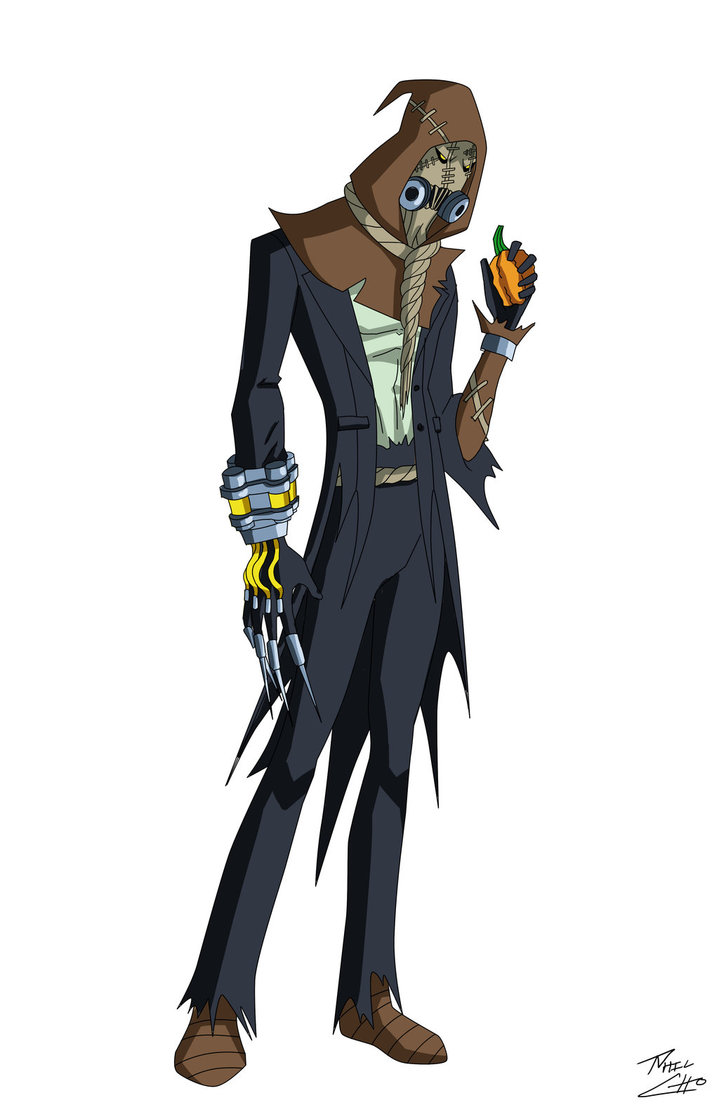 scarecrow__master_of_fear_by_phil_cho-d6si3nn.jpg