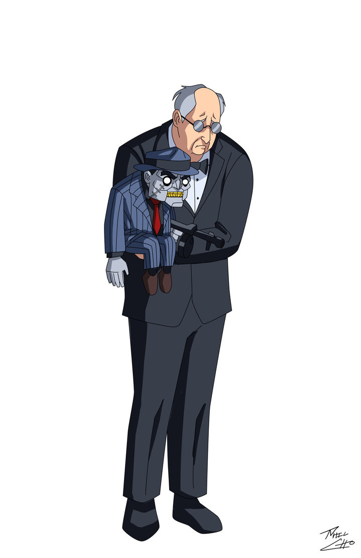 the_ventriloquist_and_scarface_by_phil_cho-d6w3vc6.jpg