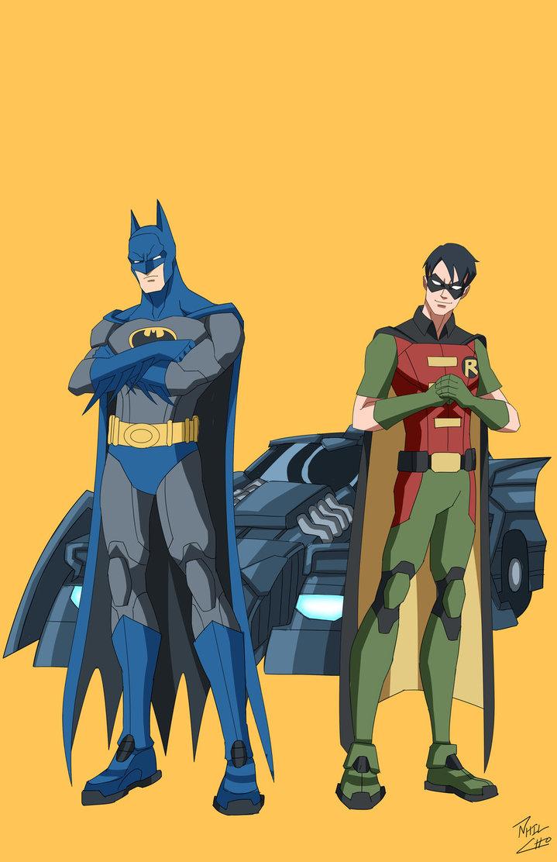 batman___robin_by_phil_cho-d6ps1if.jpg