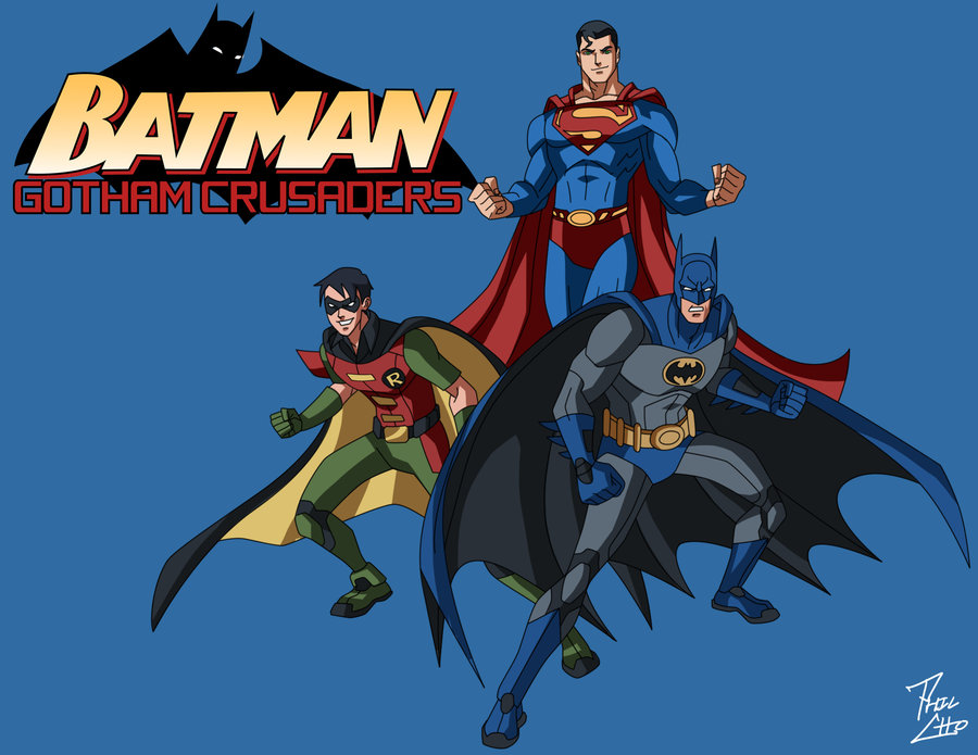 batman__gotham_crusaders_s1_teaser_by_qbatmanp-d5cdecj.jpg