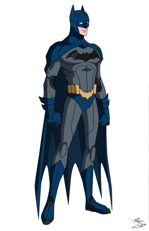 batman_dick.jpg