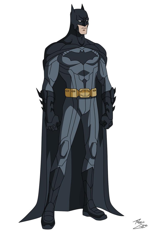 batman_n52.jpg