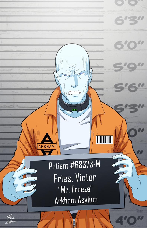 victor_fries_web.jpg