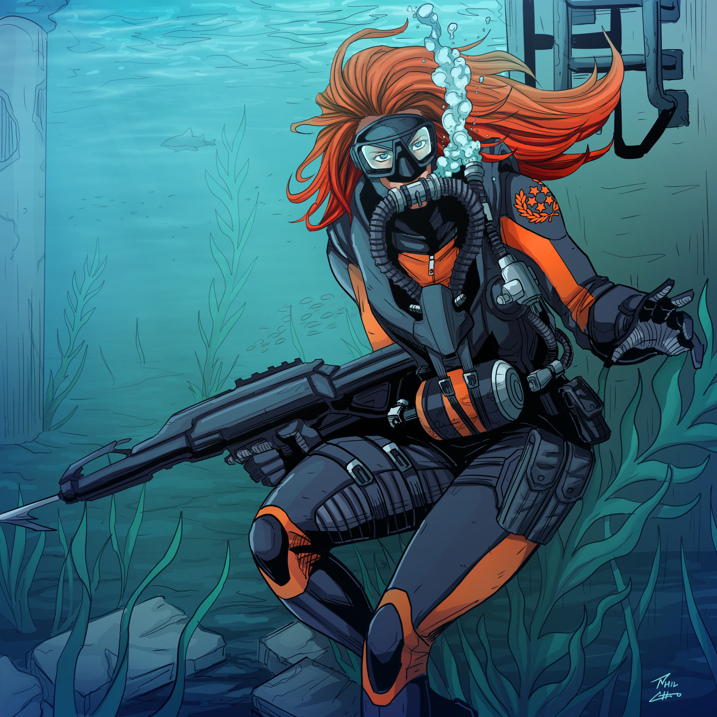 selkie_COLOR-2.png