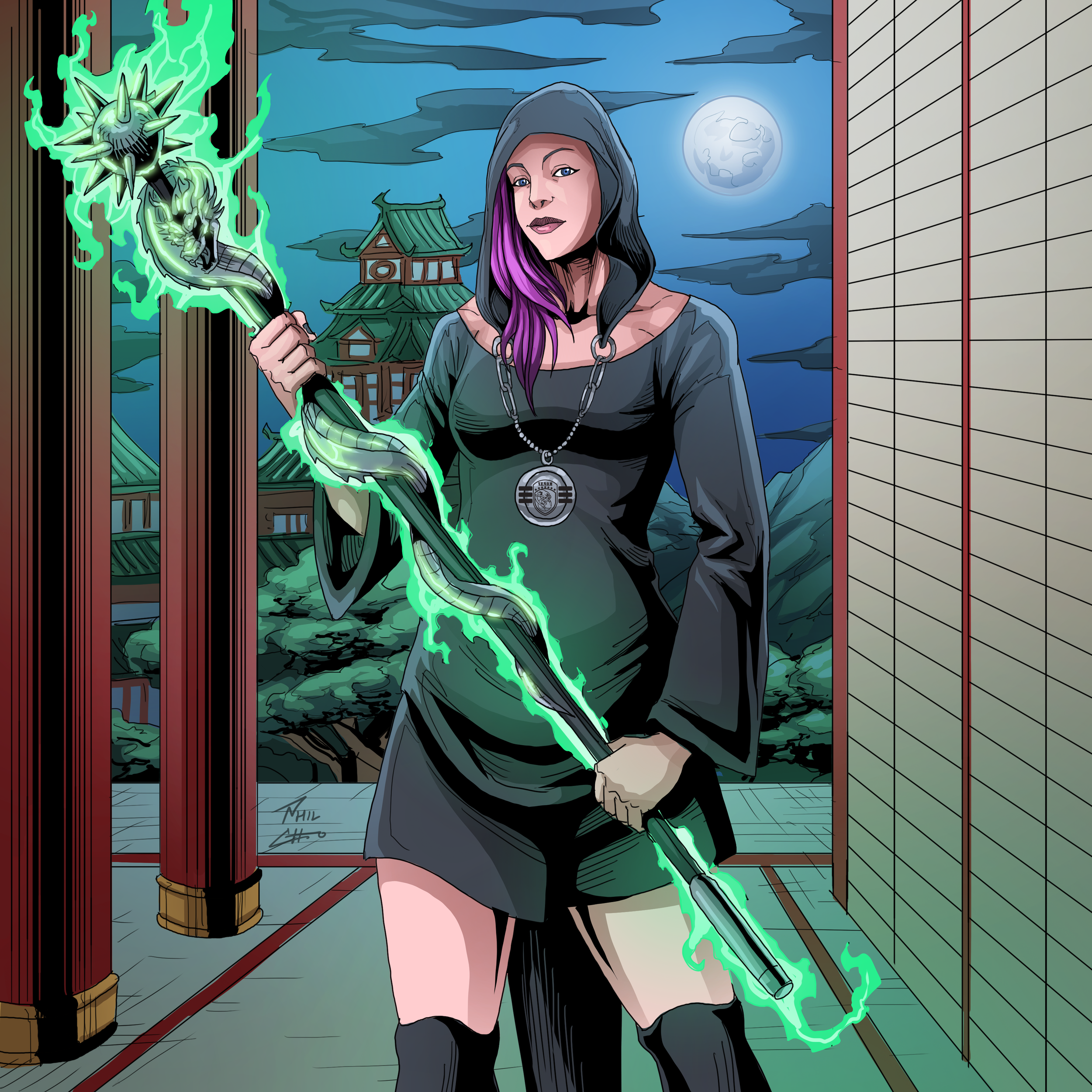 shadow_staff_COLOR.png