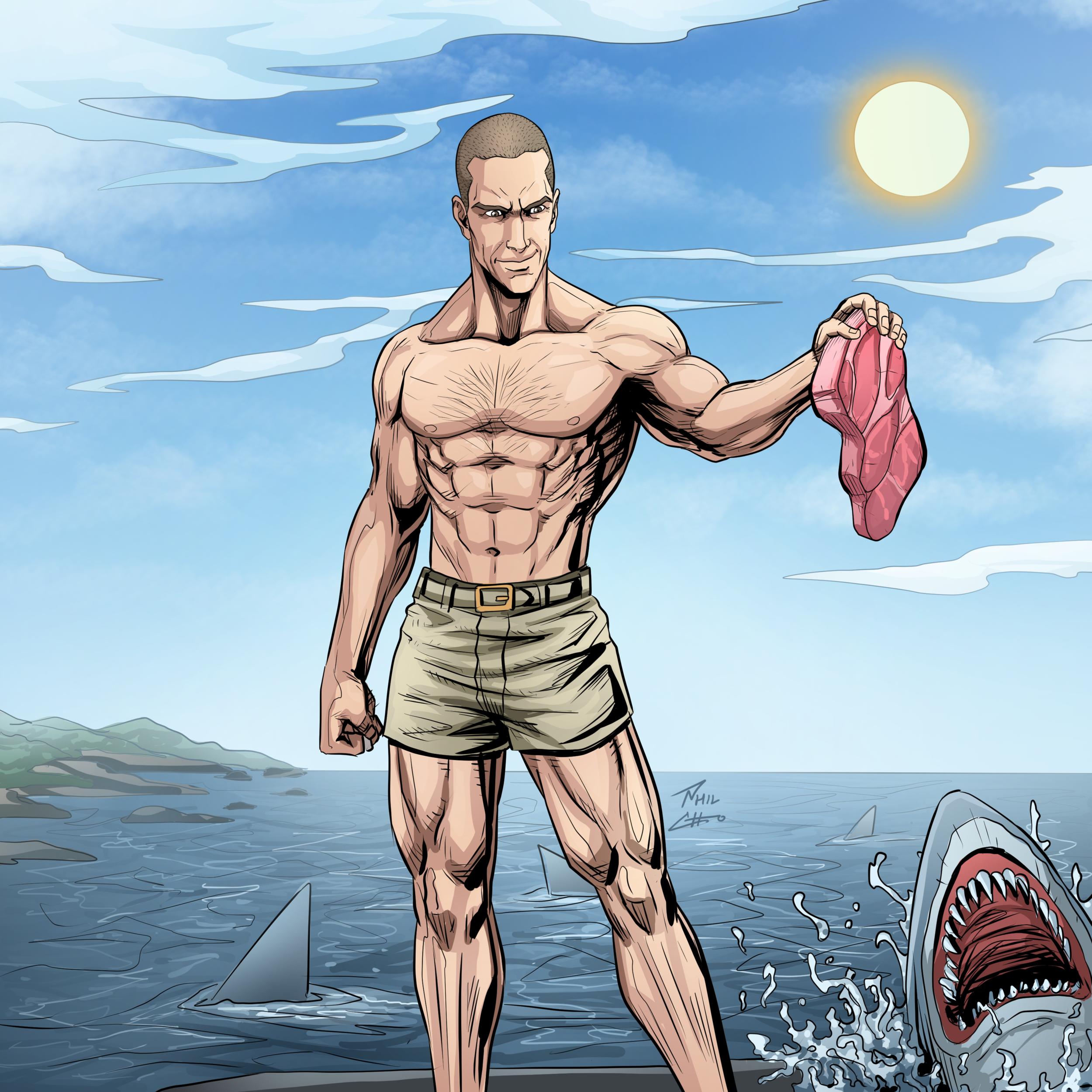 sharkbite_COLOR.png