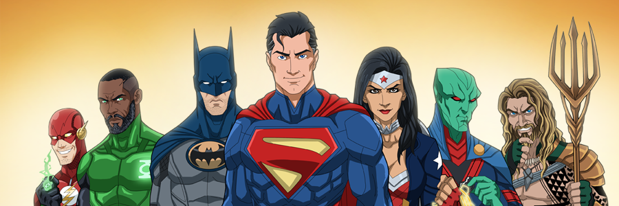 jl_banner.png