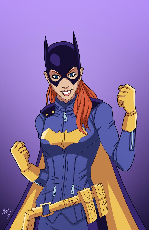 barbara_gordon_batgirl-web.jpg