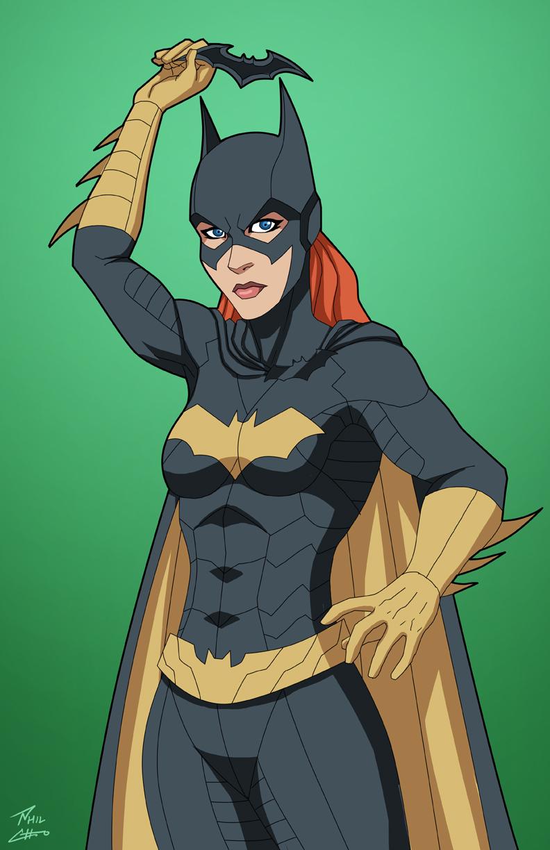 batgirl_barbara_gordon_web.jpg