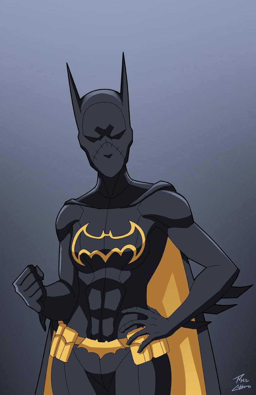 batgirl_cassandra_cain_web.jpg