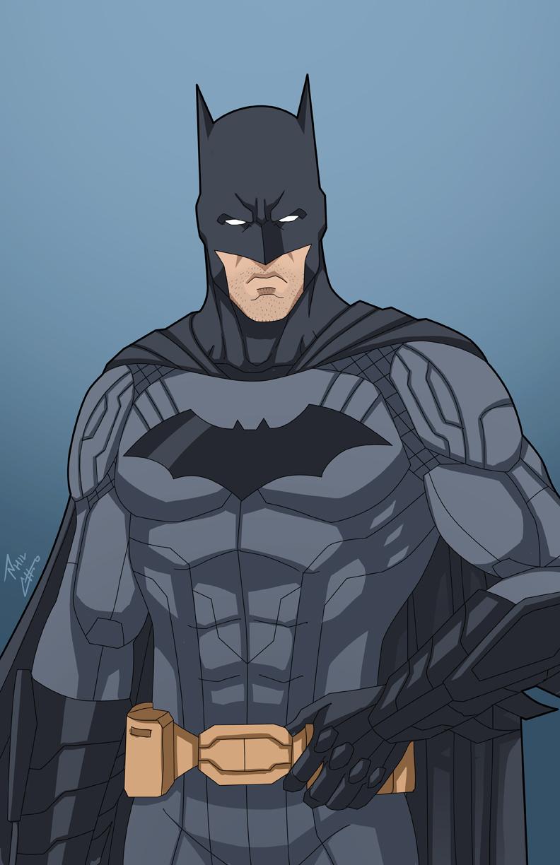 batman_web.jpg