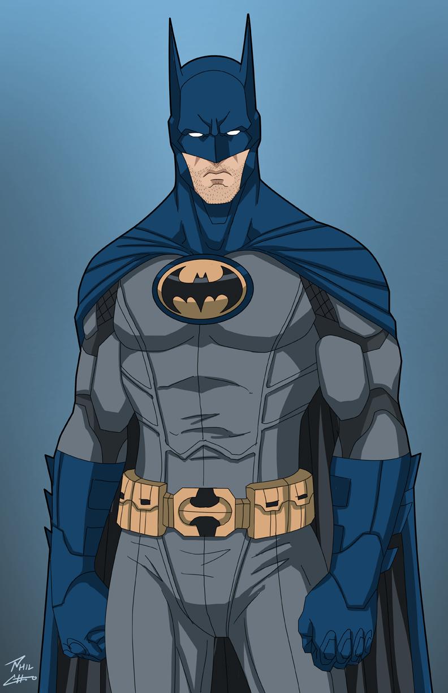 batman_jl_web.jpg