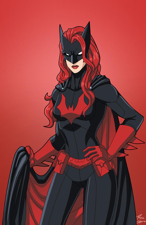 batwoman_web.jpg