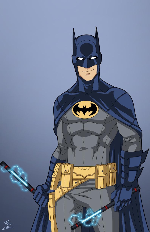 dick_grayson_batman_web.jpg