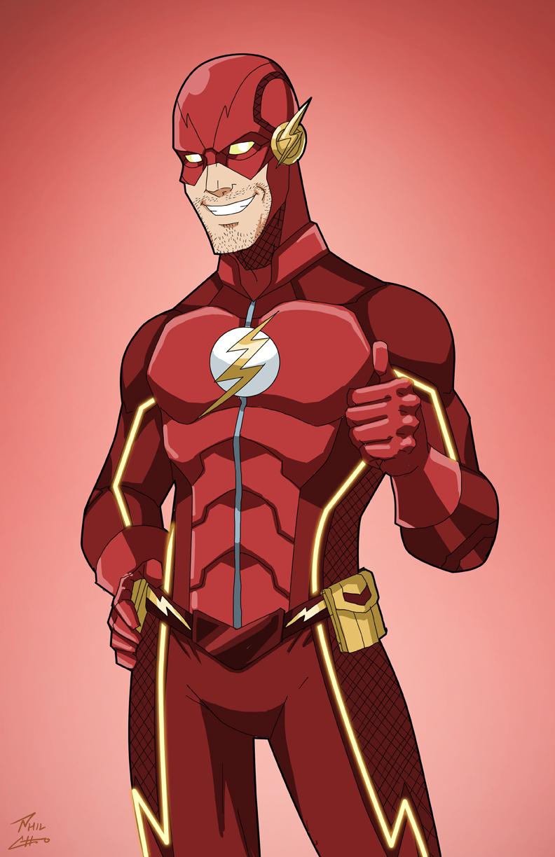 flash_web.jpg