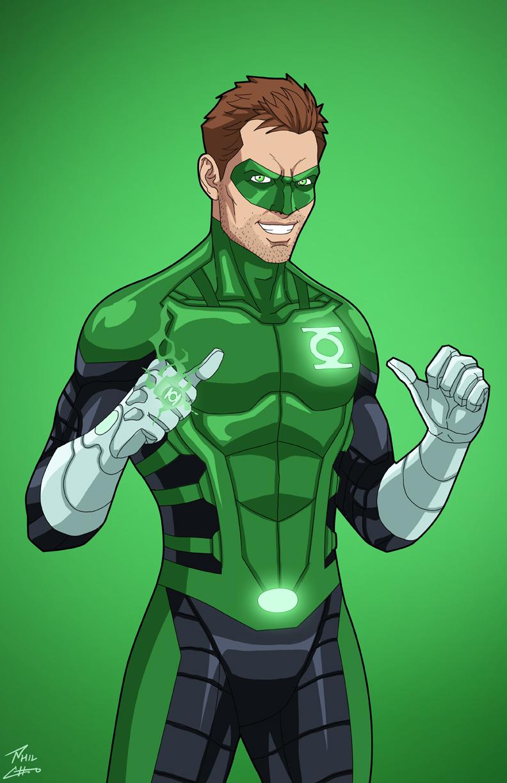 green_lantern_hal_jordan_web.jpg