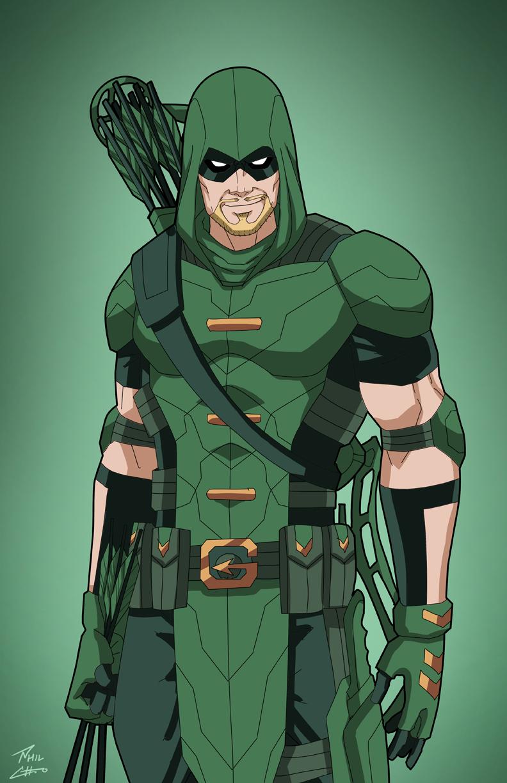 green_arrow_web.jpg