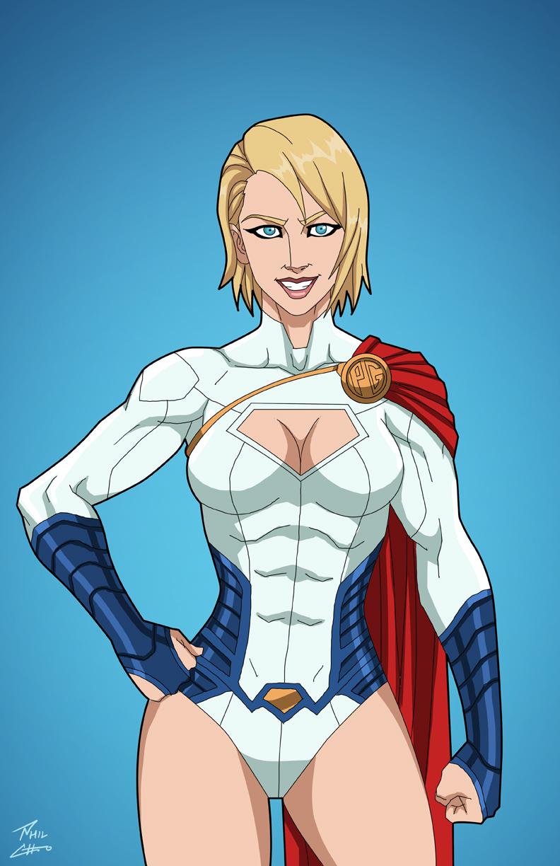 power_girl_web.jpg