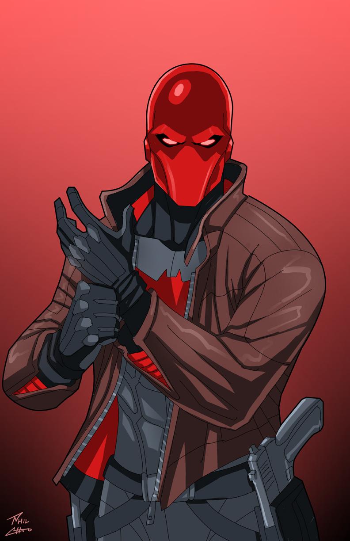 red_hood-web.jpg