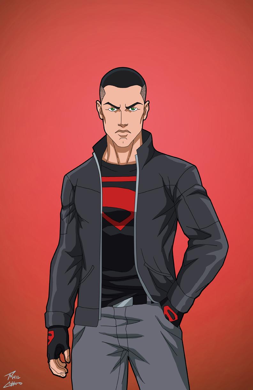 superboy-v2_web.jpg