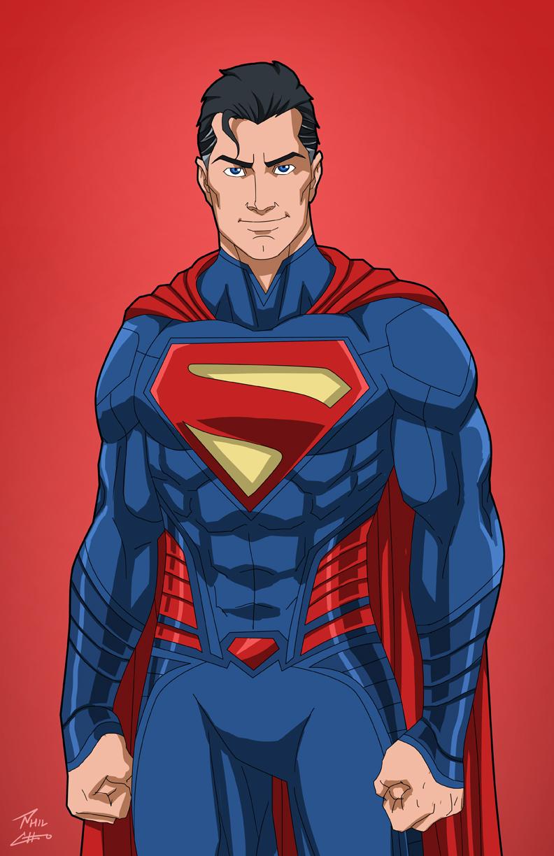 superman_web.jpg