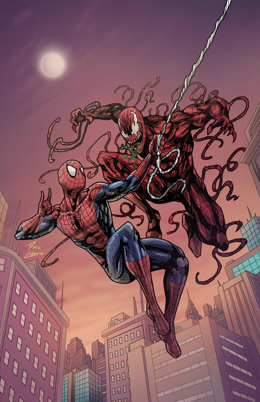 spider-man_vs_carnage.jpg