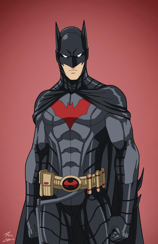batman_tim_drake_web.jpg