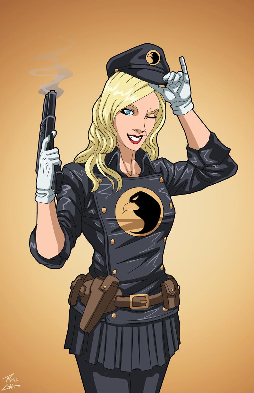 lady_blackhawk_web.jpg
