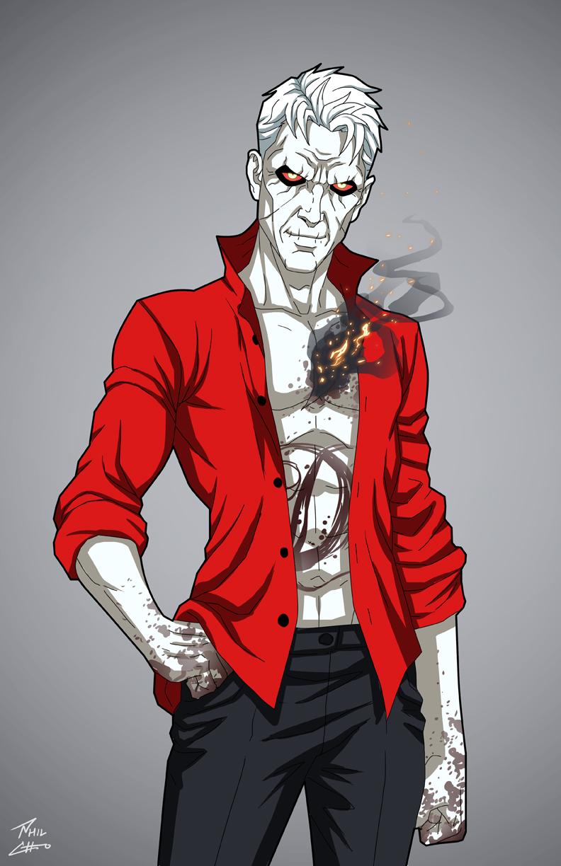 deadman_web.jpg