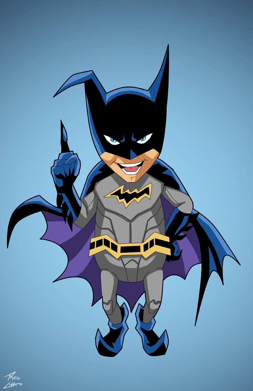 batmite_web.jpg