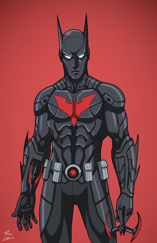 batman_beyond_web.jpg