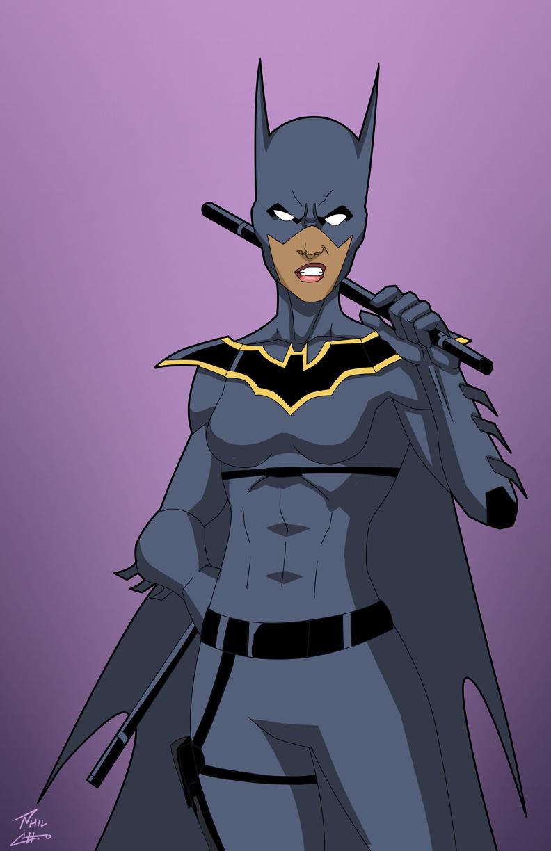 batgirl_beyond_web.jpg