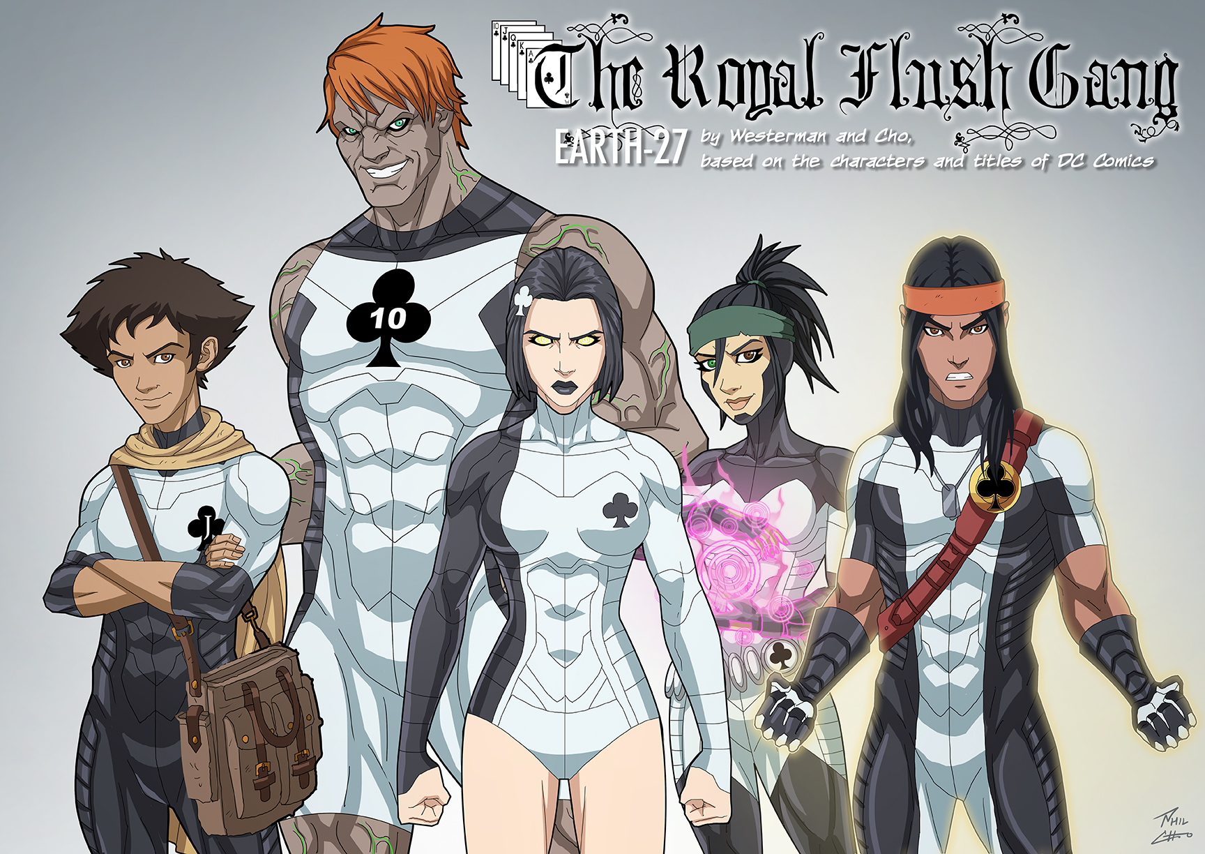 royal_flush_gang_web.jpg