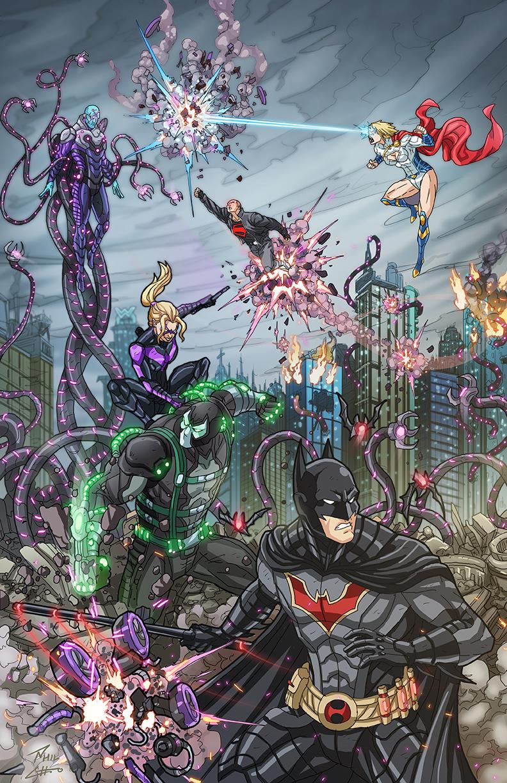 batman_05_web.jpg