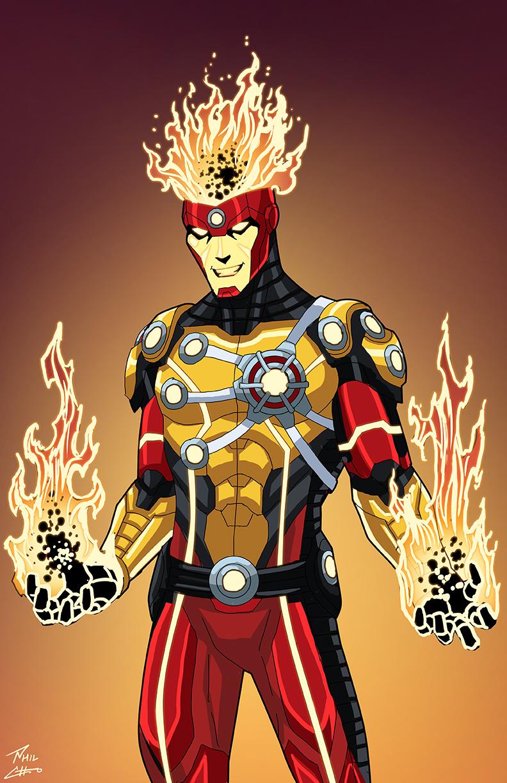 firestorm_web.jpg