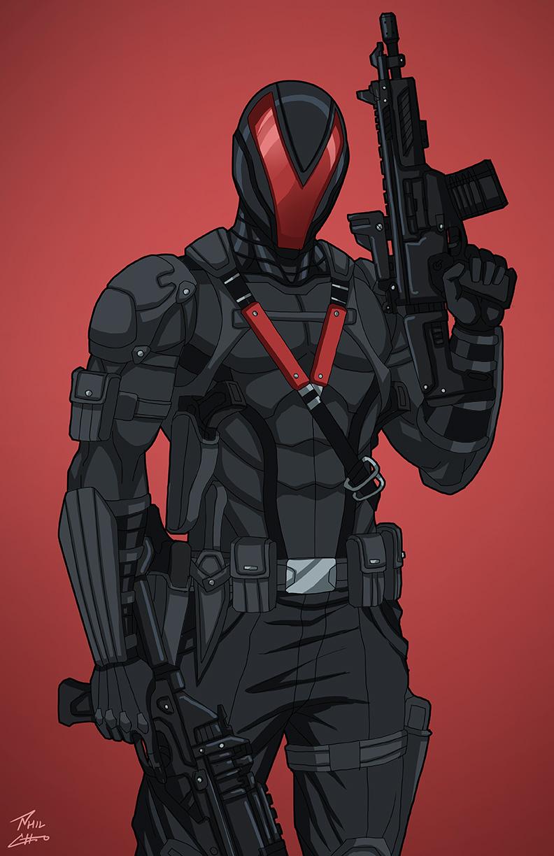 vigilante_web.jpg