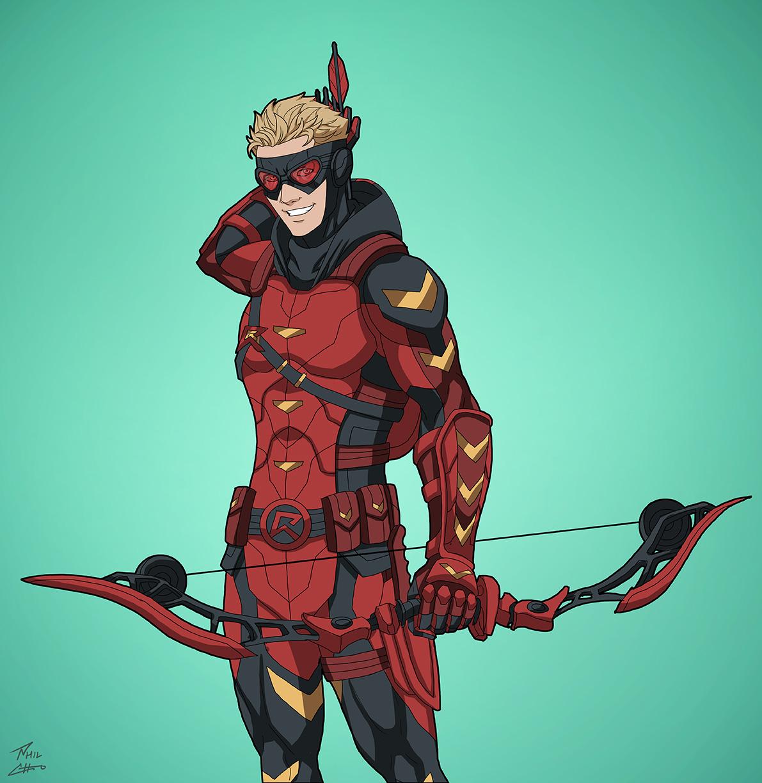 red_arrow_web.jpg