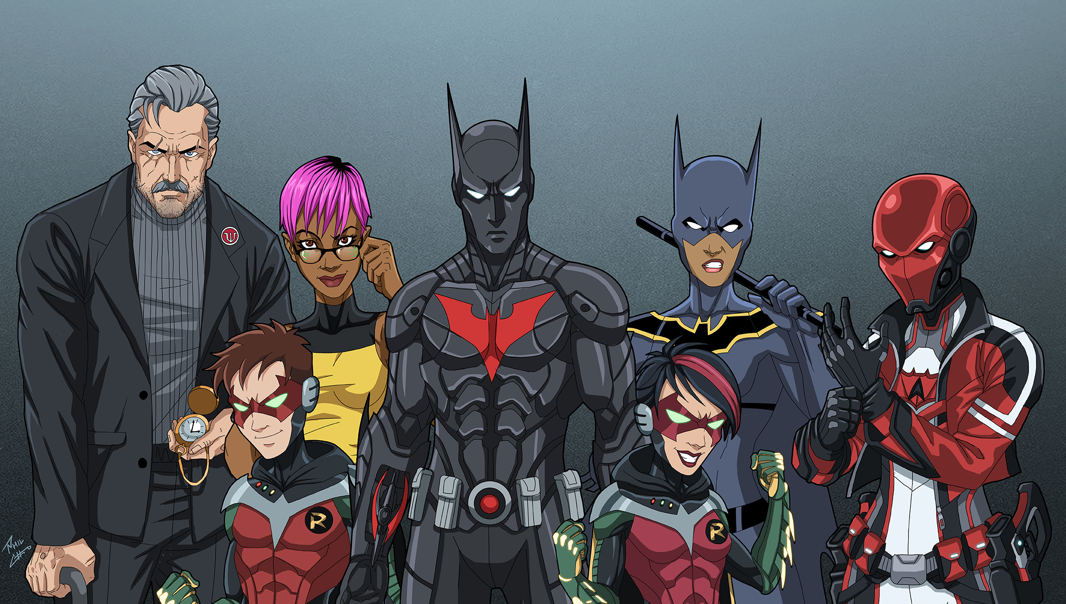 bat-family_beyond_web.jpg
