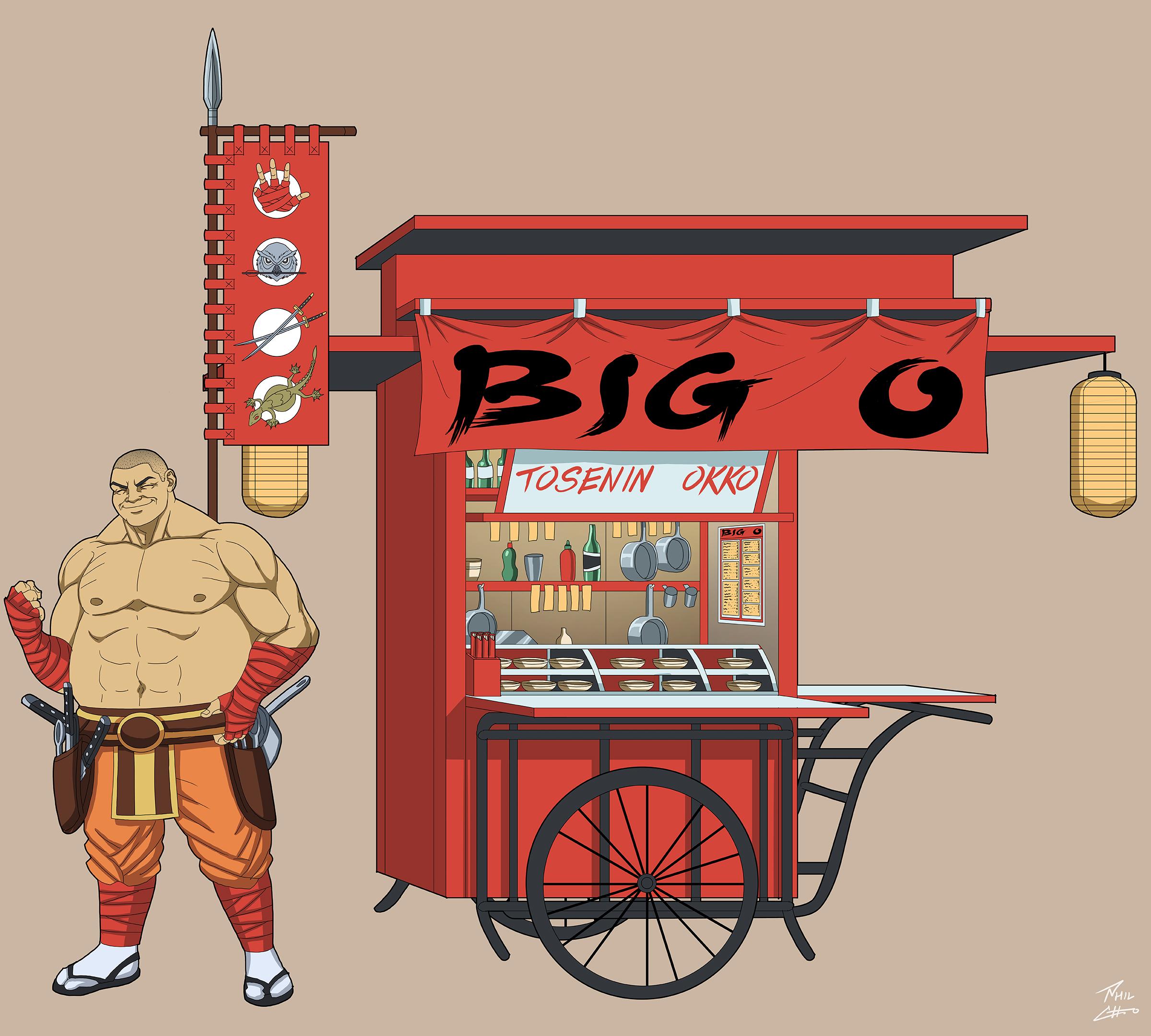 tosenin_okko_big_o_web.jpg