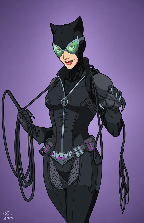 catwoman_enhanced_web.jpg