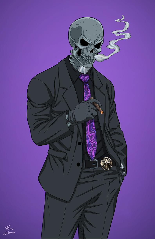 mr_bones_web.jpg