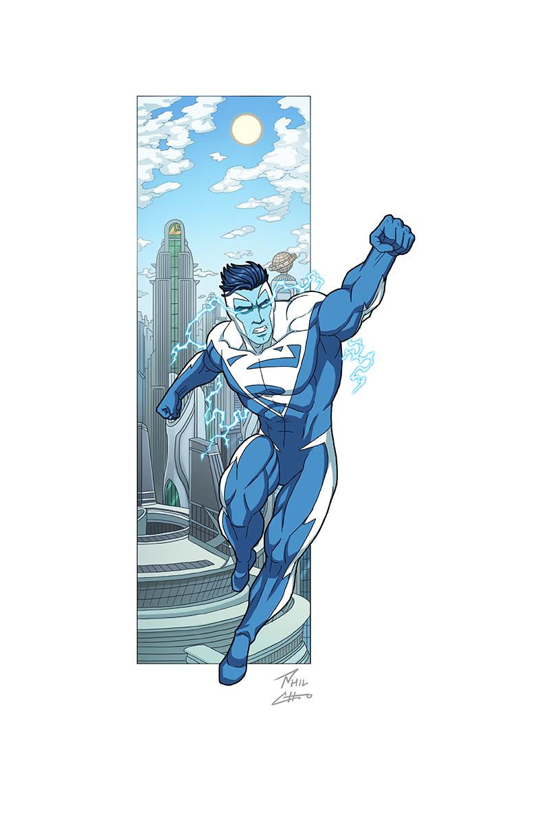superman_blue.png