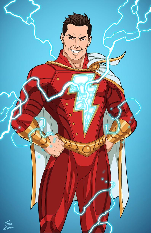 captain_marvel_enhanced-2_web.jpg