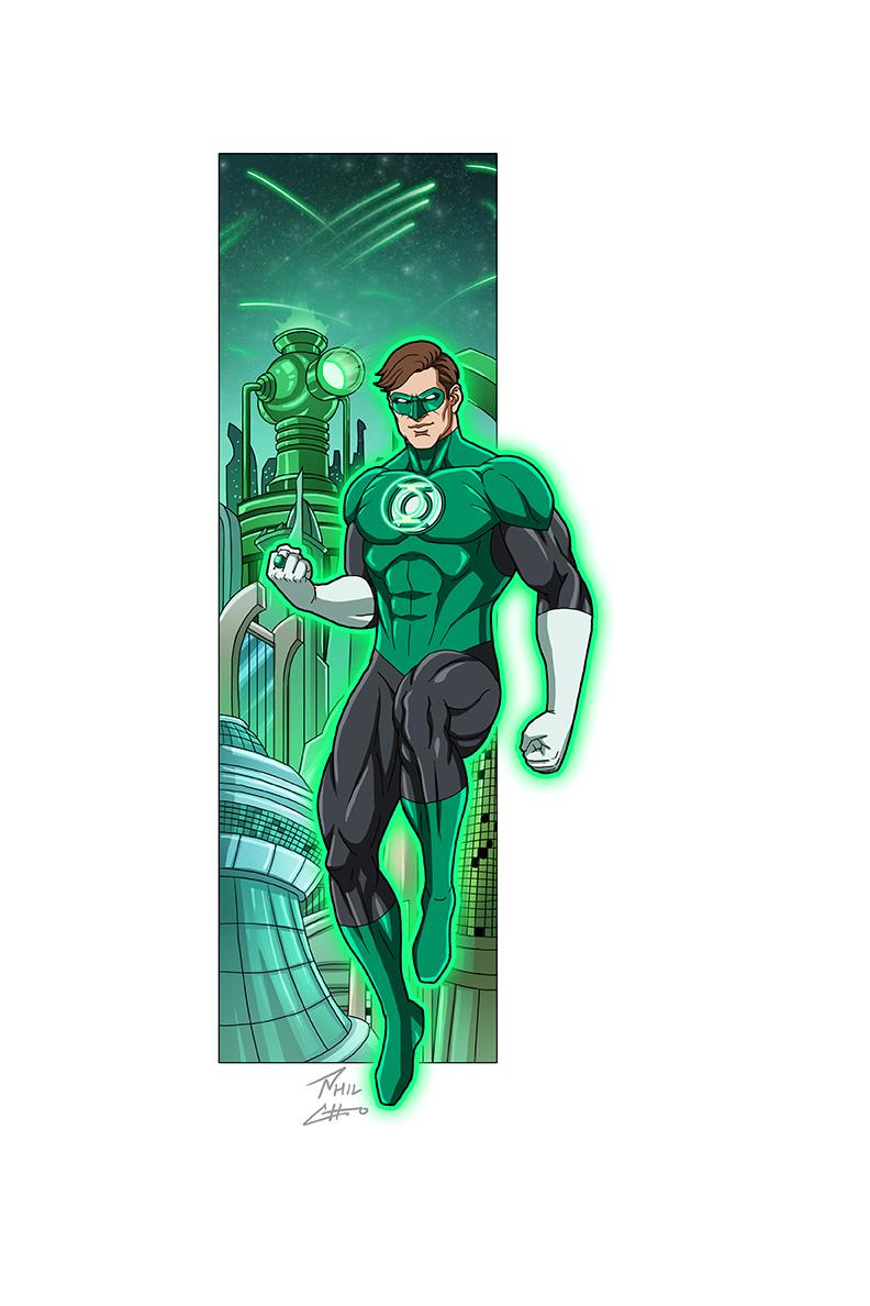 green_lantern_web.png