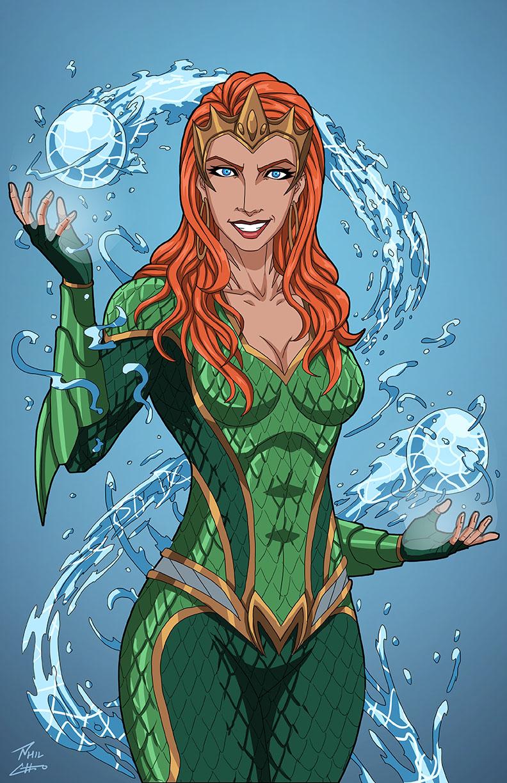 aquawoman_web.jpg