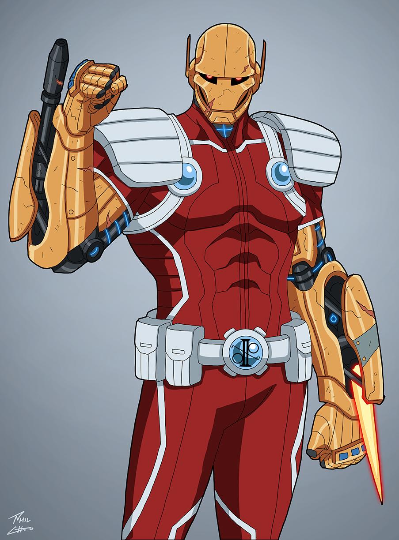 robotman_web.jpg