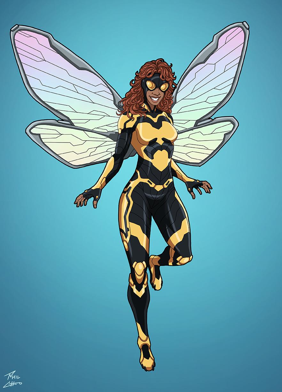 bumblebee_web.jpg