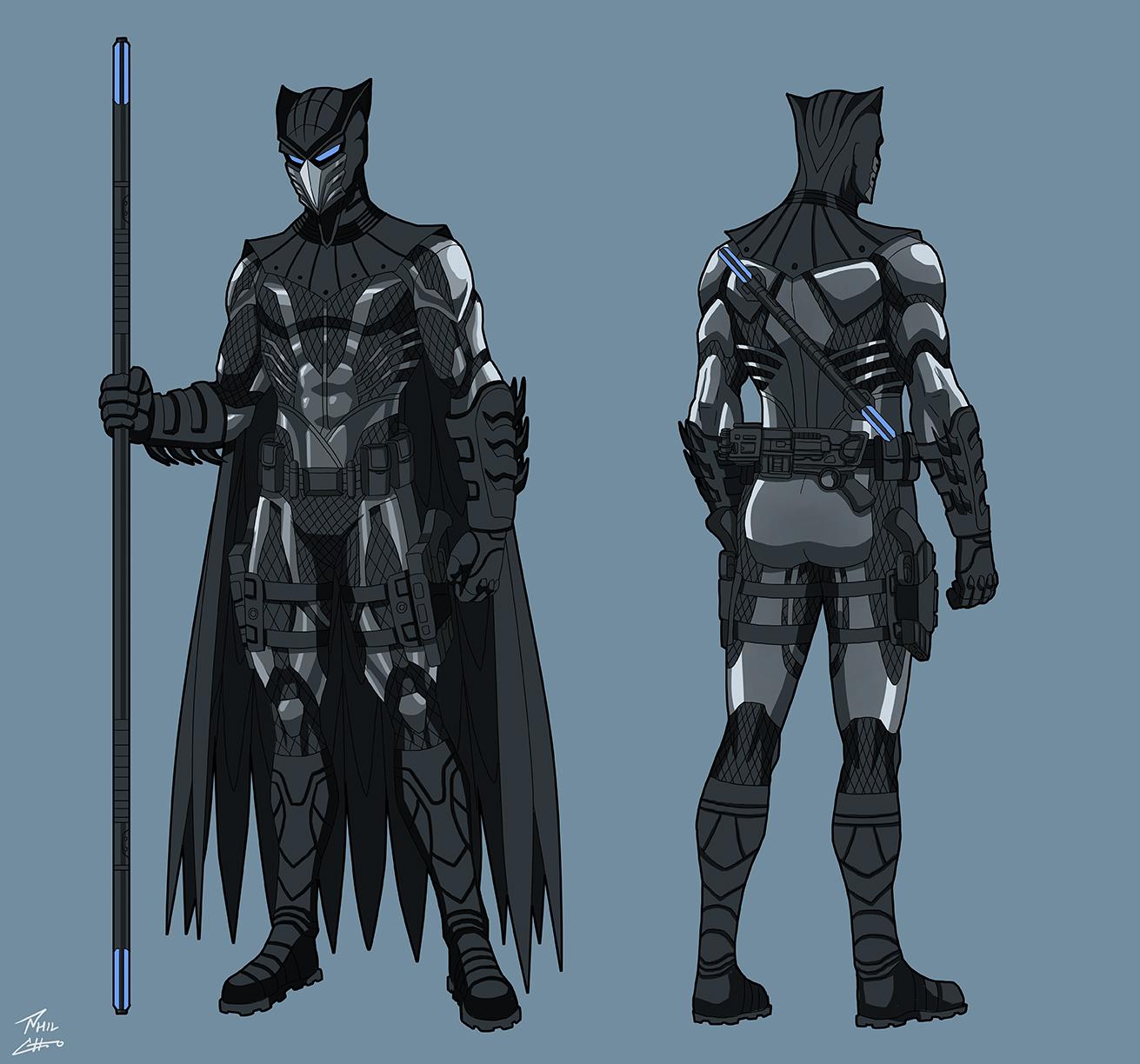 knight_owl_new_2_web.jpg