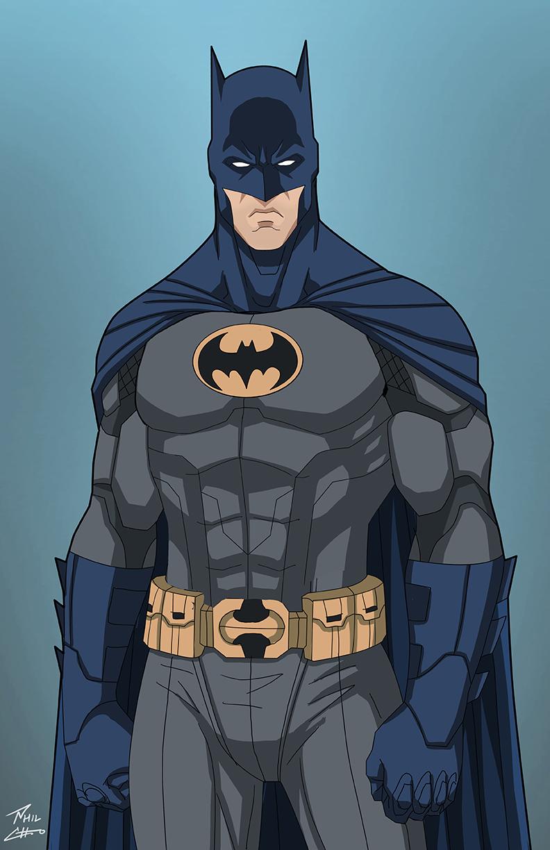 batman_01_web.jpg